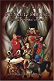 The Key to Slumber: The Tales of Slumber, Book Two