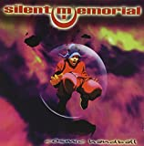 Cosmic Handball by Silent Memorial (2009-11-23)