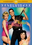 Girls Girls Girls (1962) (Widescreen)...