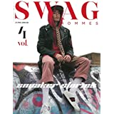 SWAG HOMMES