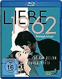 Image de Liebe 1962
