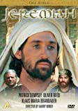 The Bible - Jeremiah [1998] [DVD]