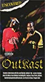 Outkast Uncovered [VHS]