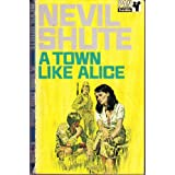 A Town Like Aliceby Nevil Shute