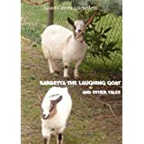 Barbetta the laughing goat - and other tales