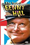 Best Of Benny Hill [Import USA Zone 1]