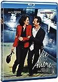 Image de La Vie d'une autre [Blu-ray]