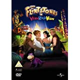 The Flintstones In Viva Rock Vegas [DVD] [2000]by Mark Addy