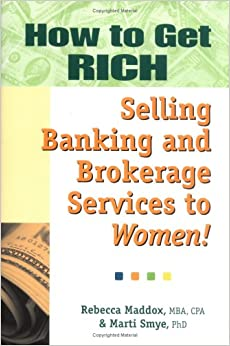 Be rich stock brokerage