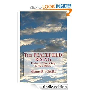 The Peacefield Rising