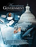 American Government: Political Culture in an Online World