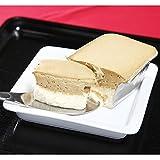 濃厚チーズケーキ/奇跡のくちどけ/キャラメル生クリームとクリームチーズ/3~4人分/アマリアチーズキャラメル1本