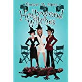 Hollywood Witches ~ Thomas M. Sipos