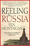 img - for Reeling In Russia: An American Angler In Russia book / textbook / text book
