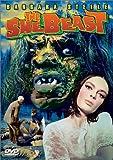 She Beast [DVD] [1966] [Region 1] [NTSC] [US Import]