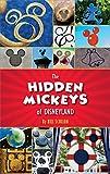 The Hidden Mickeys of Disneyland (Digital Picture Book)