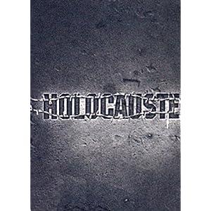 Holocauste - Coffret Digipack 4 DVD [Édition Spéciale]
