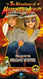 The Adventures of Mary-Kate & Ashley - The Case of the Volcano Mystery [VHS]
