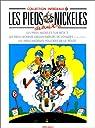 Les Pieds Nickelés, tome 21 : L'Intégrale