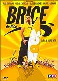 echange, troc Brice de Nice