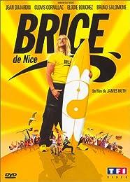 Brice De Nice - Edition Simple