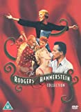The Rodgers and Hammerstein Collection [DVD]