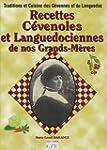 Recettes C�venoles et Languedociennes...
