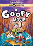 A Goofy Movie (Bilingual)