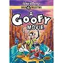 Amazoncom An Extremely Goofy Movie Bill Farmer Jason