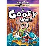 A Goofy Movie (Walt Disney Gold Classic Collection) ~ Bill Farmer