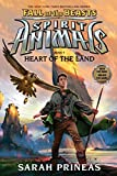 Spirit Animals: Fall of the Beasts: Book 5