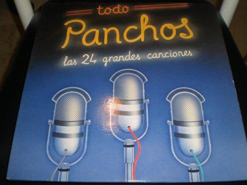i-panchos-tutto-panchos-24-x-2-grandi-canzoni-lp-skin-spagna-cbs-gatefold-1990