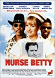 echange, troc Nurse Betty