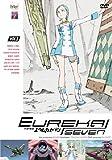 Eureka Seven Vol. 2 [DVD]
