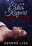 The Star Keepers Daughter