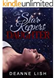 The Star Keeper's Daughter