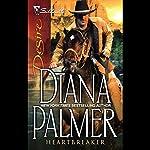 Heartbreaker | Diana Palmer