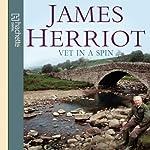 Vet in a Spin | James Herriot