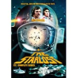 The Starlost - The Complete Series (1973) [Import]by Keir Dullea