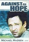 Against All Hope [Slim Case]