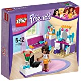 Lego Friends 41009 - Andreas Zimmer