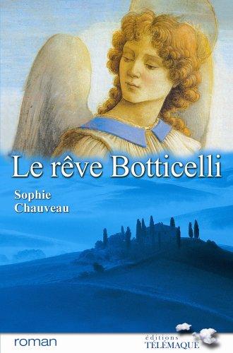 Le Rêve de Botticelli