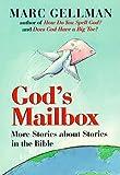 God's Mailbox