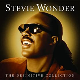 Amazon Com Overjoyed Stevie Wonder Mp3 Downloads