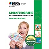 Stockfotografie: Geld verdienen mit eigenen Fotosvon &#34;Robert Kneschke&#34;