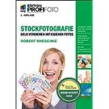 """Stockfotografie: Geld verdienen mit eigenen Fotosvon """"Robert Kneschke"""""""
