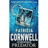 Predator (Scarpetta Novels)by Patricia Cornwell