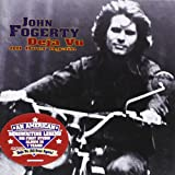 Deja Vu All Over... John Fogerty