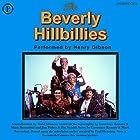 The Beverly Hillbillies Hörbuch von Todd Strausser Gesprochen von: Henry Gibson