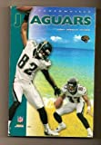 2001 Jacksonville Jaguars Media Guide